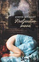 Kraljevstvo snova - Judith McNaught.epub