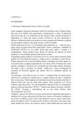 1- notas sobre o pentateuco - gênesis - c. h. mackintosh.pdf