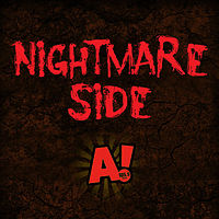 nightmareside_08-09-2016.mp3