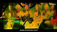 Angreji Beat (Yo Yo Honey Singh Version)  Cocktail  Deepika Padukone  Saif Ali Khan.mp3