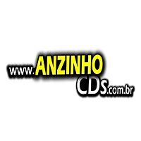 04- Veneno - Fernando Sorocaba (1).mp3