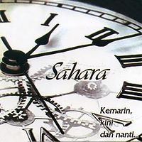 Sahara - 01 Kau Bukan Untuku.mp3