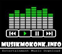 trio macan - minta cerai (jaluk pegat) feat. sodiq - www.musikmokonk.info.mp3