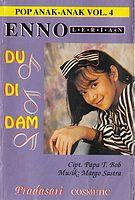 07. Enno Lerian - Disayang Mama Papa.mp3