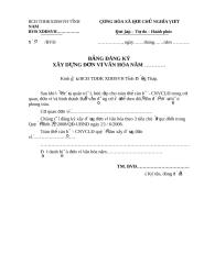 Ban dang ky xay dung don vi van hoa 2009-2010.doc