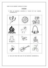 escreva  frases  -  para  colar  no  caderno  8.doc