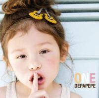 DEPAPEPE - Beautiful Wind.mp3