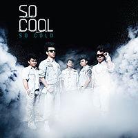 109.So Cool-ลม.mp3