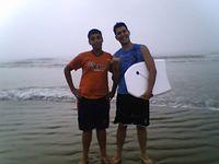 Surfistas.jpg
