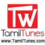 Stole My Heart Uplugged - TamilWire.com.mp3