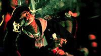 Wiz Khalifa   On My Level Ft Too Short [Official Music Video].wmv_snapshot_02.18_[2012.08.11_22.45.12].jpg