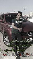 حسين الديك   شفتو صدفة 2014.mp3