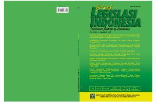 jl12-4.pdf