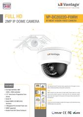 VP-DC2022D-F0IRH.pdf