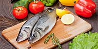 how-to-cook-fish-so-its-healthy-and-delicious
