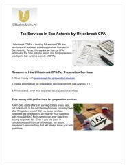 Document-Uhlenbrock CPA-13 Jan 17.pdf