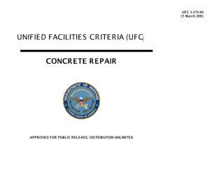 Concrete_Repair.pdf