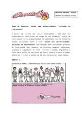 Proposta de redação - Cotas.docx.docx