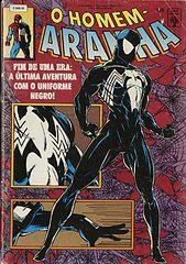 Homem Aranha - Abril # 105.cbr