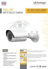 VP-DC5122B-AZIRH.pdf