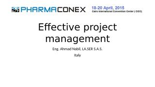 NABIL_Effective project management.pptx