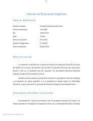 Informe Valentina Navarrete.docx