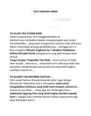 Wisuda Akbid 2016.pdf