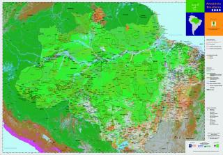 Amazonia2009_ISA_portuguesBaixa.pdf