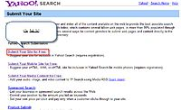 الموضوع الشامل لإشهار المنتديات في محركات البحث Y1_online.png?rnd=0