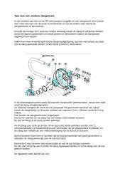 Bredel_Tips voor een snellere slangwissel_NED.doc