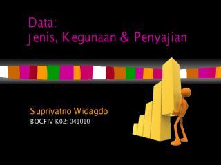 K03- Data dan Penyajiannya.pdf