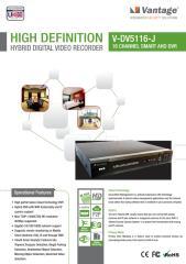 V-DV5116-J.pdf