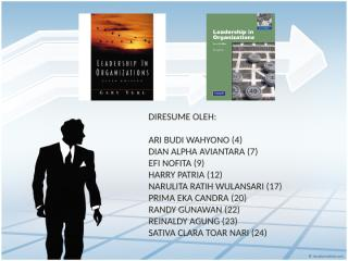 kompilasi slide buku leadership in organizations.pptx