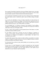 Que_20se_20passe[1].doc
