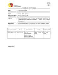 informe presentacion - BAILOTERAPIA CD.docx