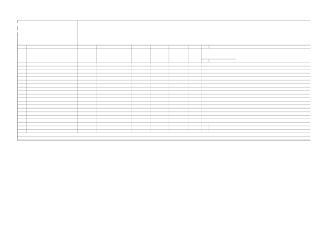 Shutdown Planner format_ Rev 1.xls