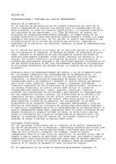 responsabilidades y funciones del auditor independiente.doc