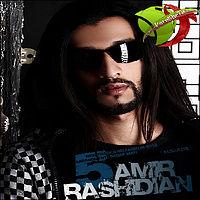 Amir Rashidian -farahzad.mp3