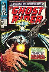 Ghost_Rider_07_(1967)_jodyanimator.cbz
