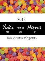 Yuki no Hana.pdf