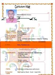 Mahmoud-Rashidy-Kenawy (2).doc