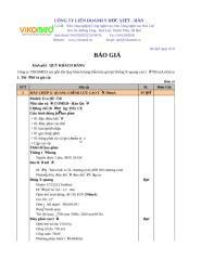 Bao gia EVA 750 525 (25 10 2012).xls