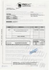 Facturas pendientes.pdf
