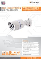 VV-NC4372B-F3IRTJ.pdf