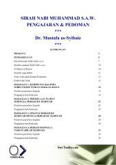 dr. mustafa as-syibaie  - sirah nabawiyah.pdf