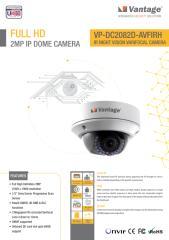 VP-DC2082D-AVFIRH.pdf