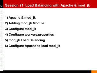 21.LoadBalancing.pdf