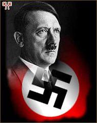 GOVOR ADOLFA HITLERA - Hitler, Adolf.epub