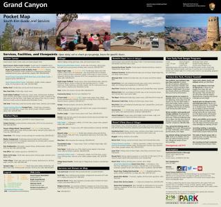 sr-pocket-map (1).pdf