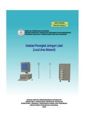 Modul TKJ-10 menginstalasi_perangkat_jaringan_lokal_(lan).pdf